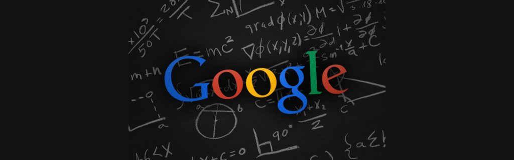 Fred - Google Updates its Search Algorithm